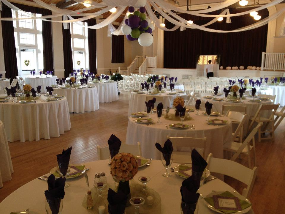 Rent A Wedding Reception Hall : Stunning highlighting all of the rental options that await you