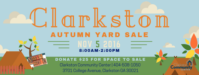 yardsale_nov2016
